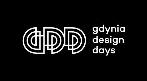 Gdynia Design Days 2018